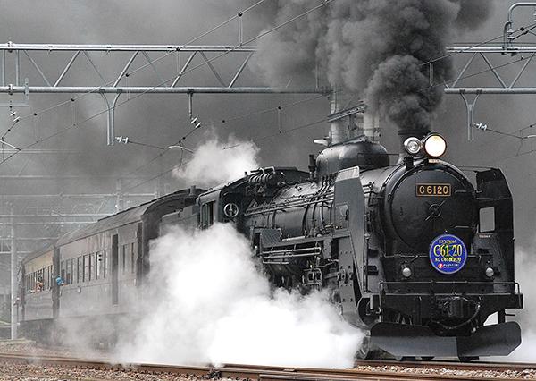 兰渝铁路开通一年来持续拉动地方经济发展